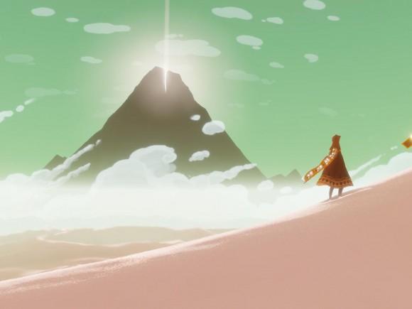 journey4