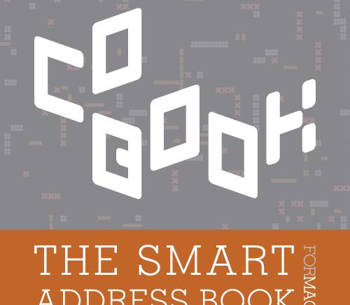 cobook-artwork-500x500