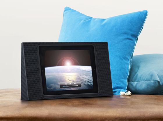 BO-Play-BeoPlay-A3-iPad-1