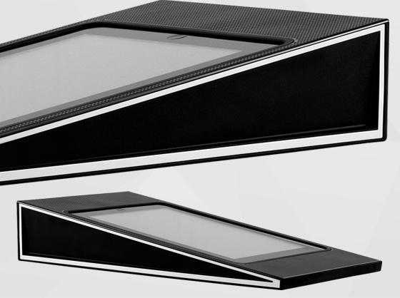 BO-Play-BeoPlay-A3-iPad-3